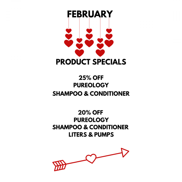 Copy of FEB PRODUCT SPECIALS POST