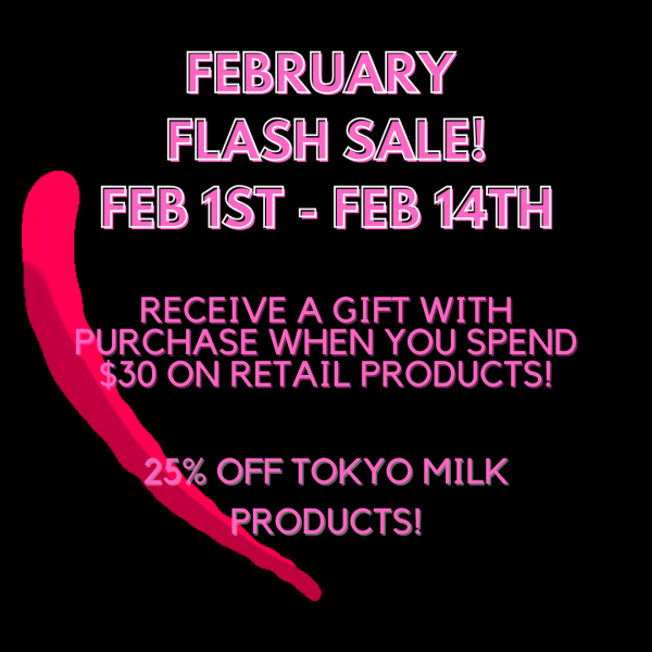 FEB FLASH SPECIALS POST-2