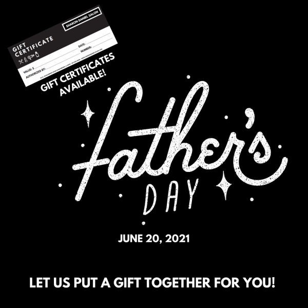 Copy of FATHERS DAY POST