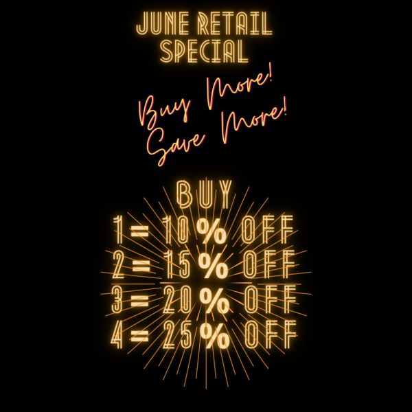 Copy of june RETAIL SPECIAL post
